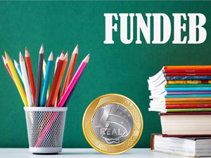 TCU determina que recursos do Fundeb só podem ser aplicados na área da Educação