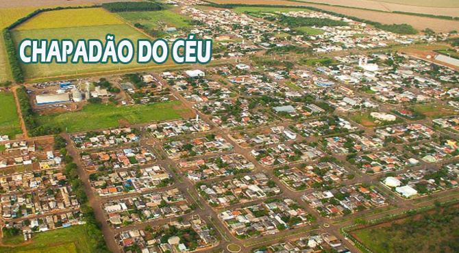 As 30 melhores cidades para se viver em Goiás – pesquisa FIRJAN