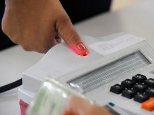 TRE-GO prorroga prazo de cadastramento biométrico em 9 municípios