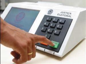 Tribunal atualiza limite de gastos para as eleições deste ano