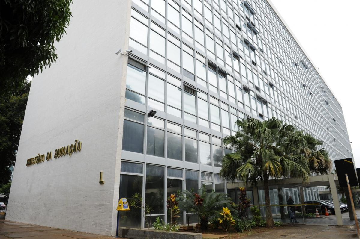 MEC quer ampliar ensino de ética e cidadania nas escolas públicas brasileiras