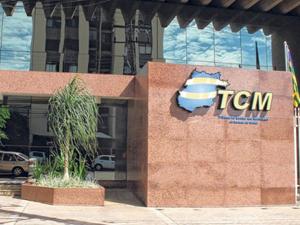 ?AGM orienta prefeitos para cumprimento de prazos junto ao TCM