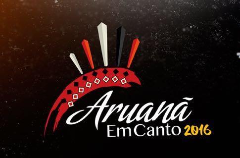 Aruanã EmCanto começa no dia 20