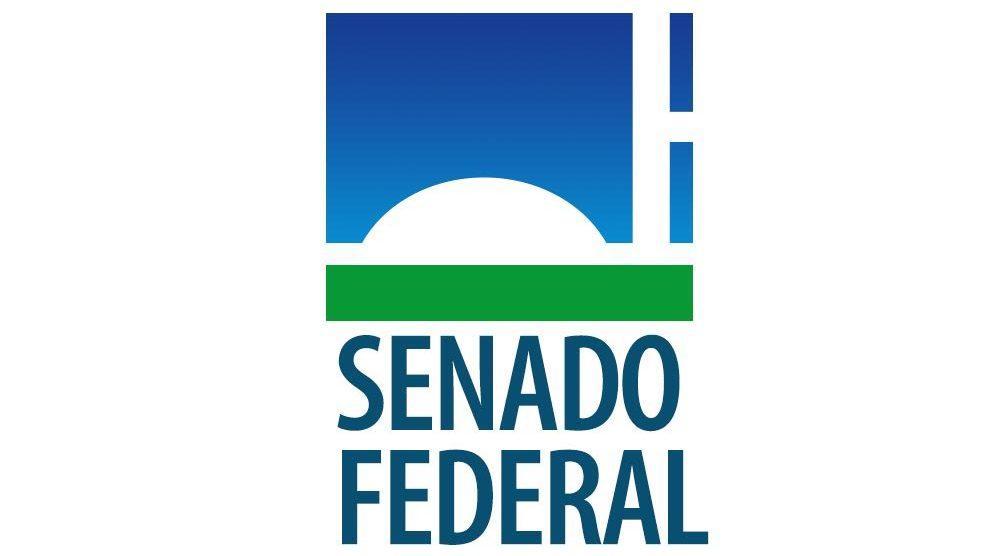 Vitória Municipalista: Senado aprova auxílio para estados e municípios