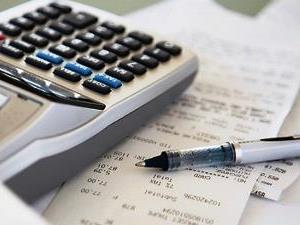 Previsão de ICMS: R$ 30, 6 milhões