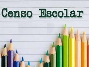 Novas regras para o preenchimento do censo escolar 2016