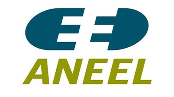 Aneel mantém multa de R$ 1 milhão à Enel Goiás