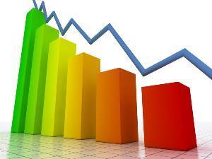 ICMS fecha mês de julho com R$ 215.468.642,61