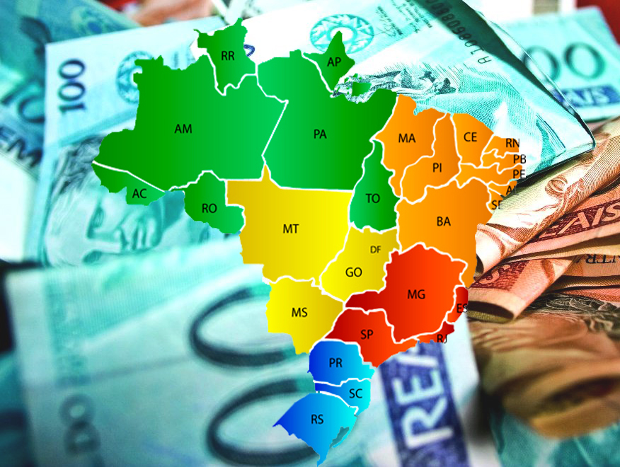 ?Dívida Previdenciária dos Municípios cresceu 182% em sete anos