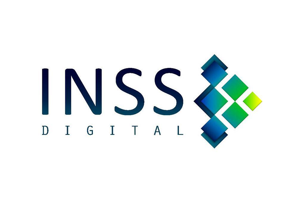Prefeitos vão conhecer as ferramentas do INSS DIGITAL