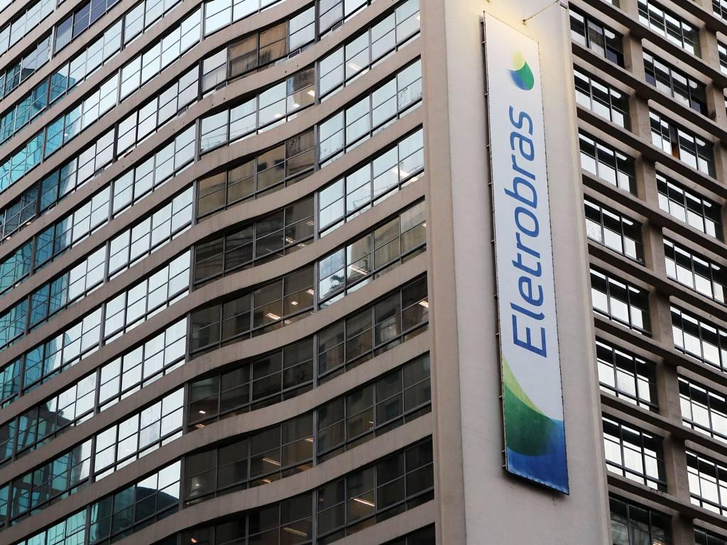 Eletrobrás seleciona projetos de eficiência energética nos municípios