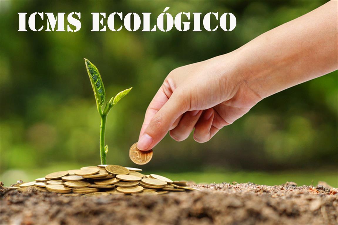 SECIMA faz alerta aos municípios que recebem o ICMS Ecológico, prazo se encerra na próxima sexta-feira (31)