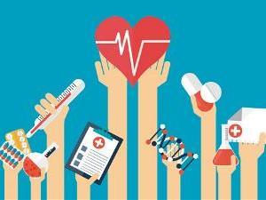 Consórcios intermunicipais levam mais saúde para o interior