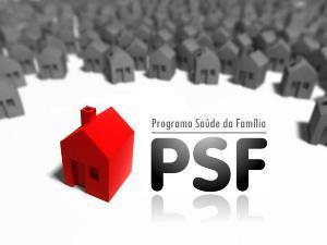 Repasses de 2016 para PSF começam a ser quitados