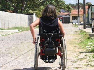 Estatuto da pessoa com deficiência já está valendo