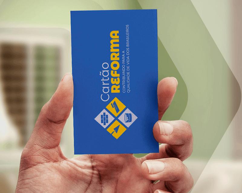 47 municípios goianos são selecionados no 1º turno do Cartão Reforma