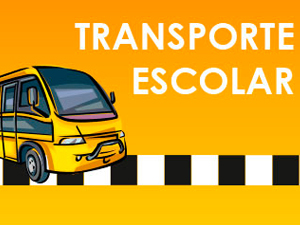 Quinta-feira (4) será repassada a 2ª parcela do Transporte Escolar