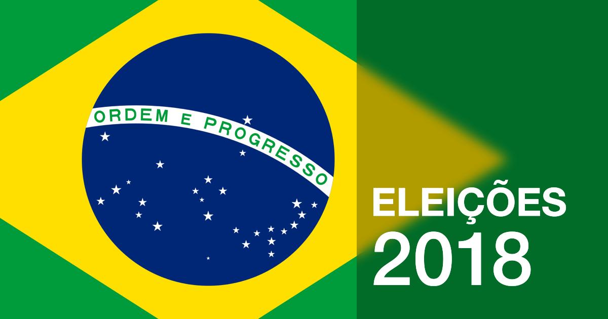TRE-GO promove eleição suplementar para prefeito em 5 municípios goianos