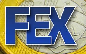 Estados e Municípios recebem repasses provenientes do FEX