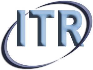30 de setembro – prazo final para apresentar a declaração do ITR
