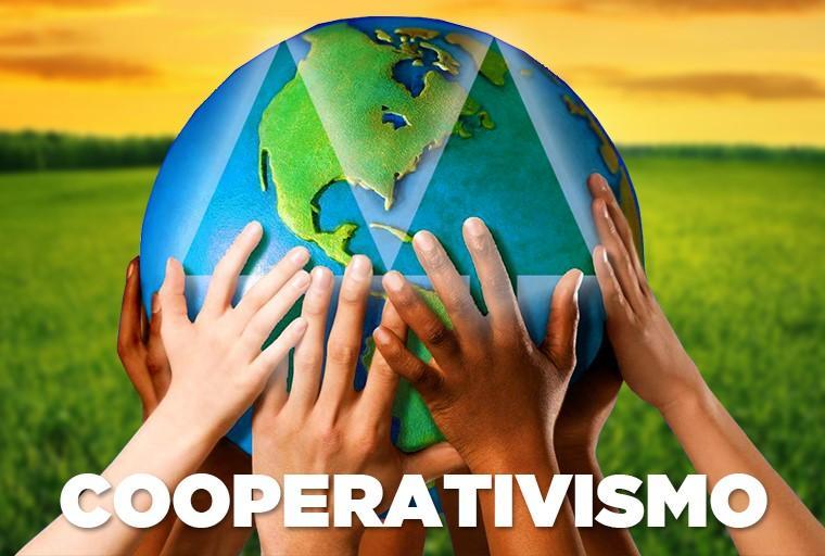 Sistema OCB/SESCOOP busca apoio dos municípios para a expansão do Cooperativismo