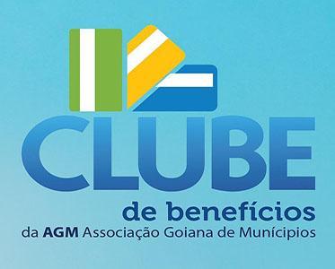 Lançado o Clube de Benefícios da AGM