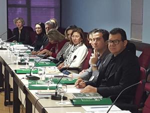 AGM participa de reunião do FEPETIAGO