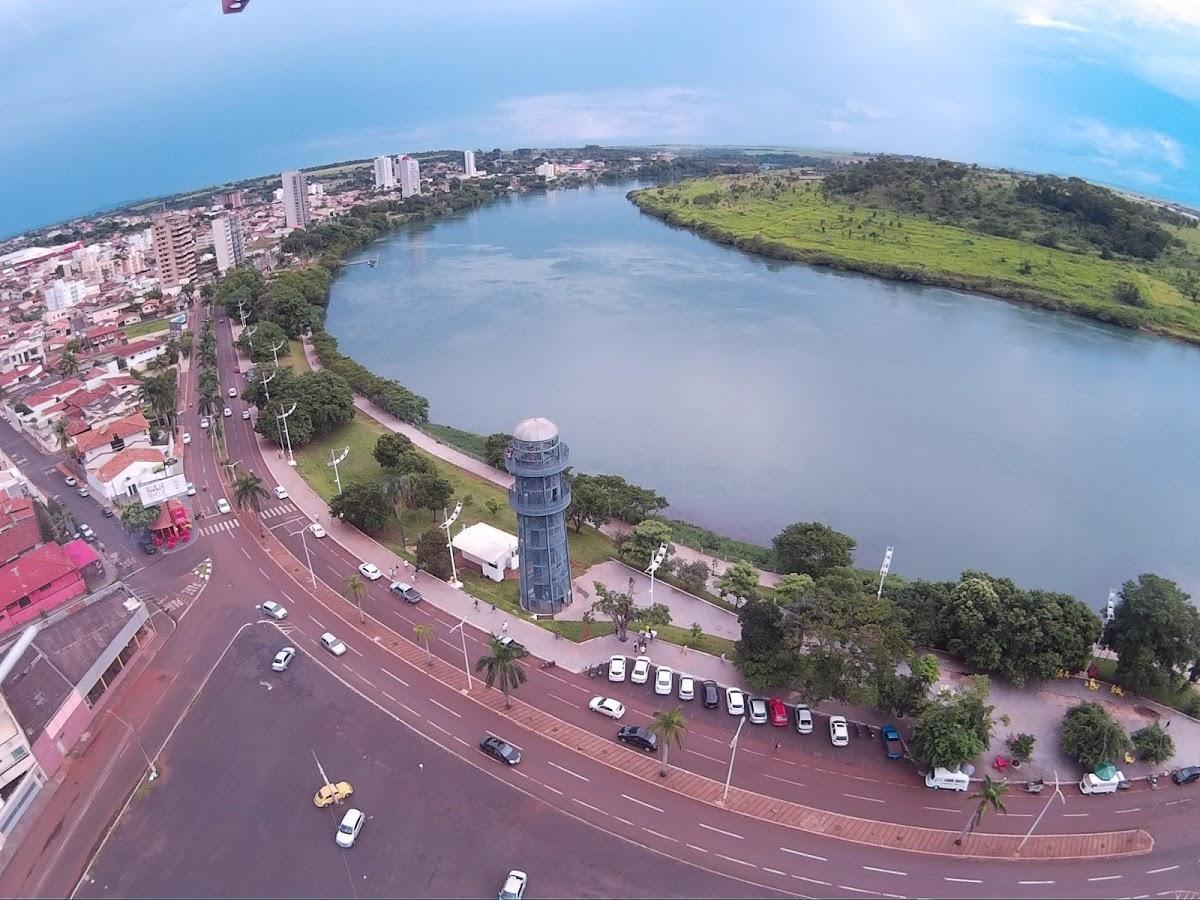 VII Congresso Municipal de Itumbiara aborda o poder da educação na transformação de vidas