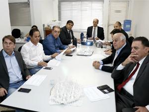 COÍNDICE divulga IPM provisório para 2018
