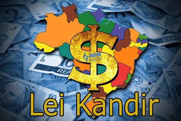 Municípios ainda não receberam recursos da Lei Kandir