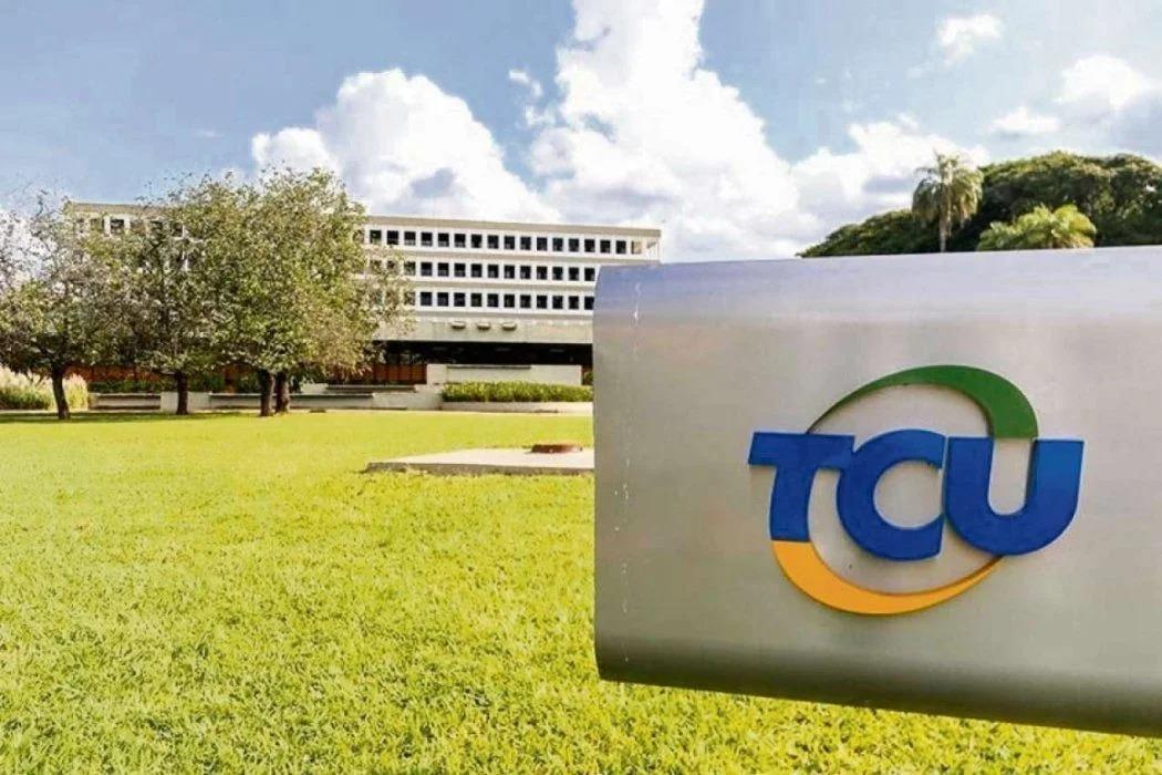 TCU veta uso de R$ 95 bi de dívidas da União a Estados para pagar professores
