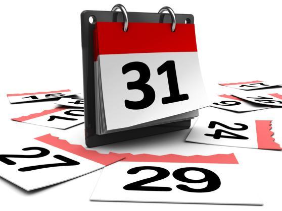 Dia 30 termina prazo para atualizar dados de dívidas públicas no Sadipem