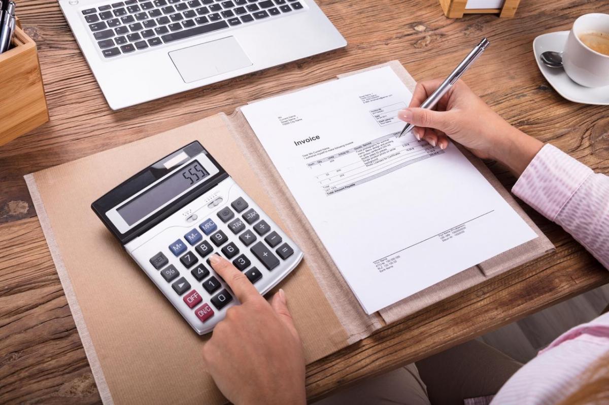Novo prazo para apresentar Declaração de Débitos e Créditos Tributários Federais
