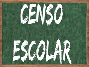 Censo Escolar é tema de videoconferência do Conviva Educação