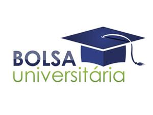 Abertas as inscrições para bolsas universitárias da OVG