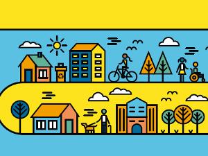 Prefeituras têm prazo para convocar Conferência das Cidades