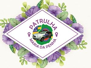 ?Mais 18 municípios goianos recebem a patrulha Maria da Penha