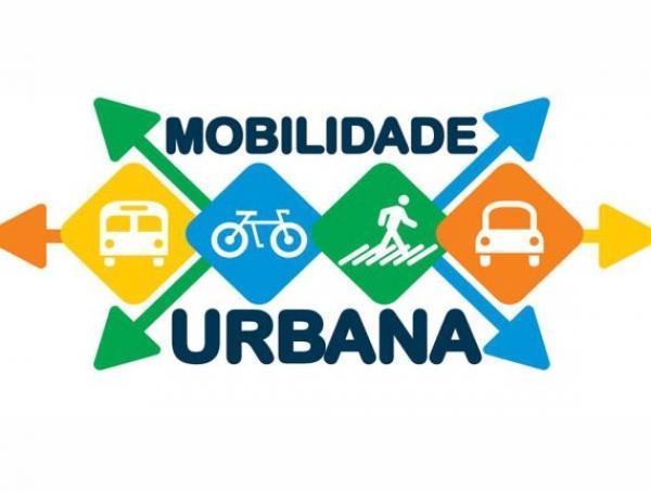 Municípios com mais de 20 mil habitantes ainda podem elaborar Planos de Mobilidade Urbana