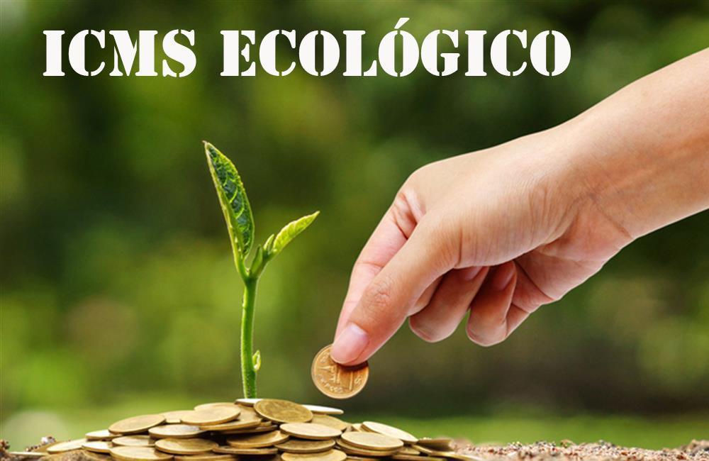 Publicada a lista final de municípios contemplados pelo ICMS Ecológico 2020