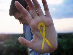 Setembro Amarelo: campanha mobiliza para a prevenção ao suicídio