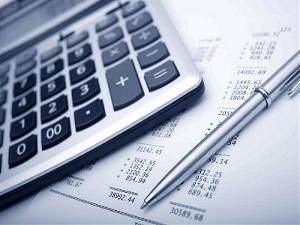 ICMS da semana: R$ 63.686.694,05