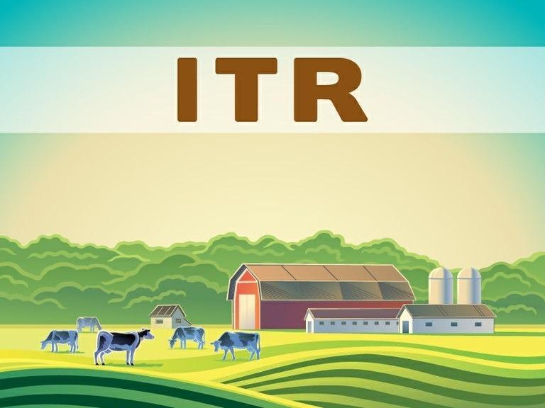 Municípios denunciados pela Receita Federal terão perda de arrecadação do ITR