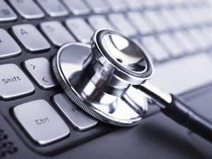 Dificuldades na implantação de prontuário eletrônico devem ser justificadas
