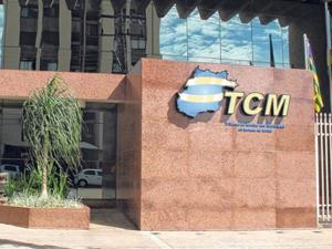 TCM-GO em regime de plantão no mês de julho