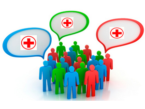 Conferências Municipais de Saúde devem ser realizadas até julho