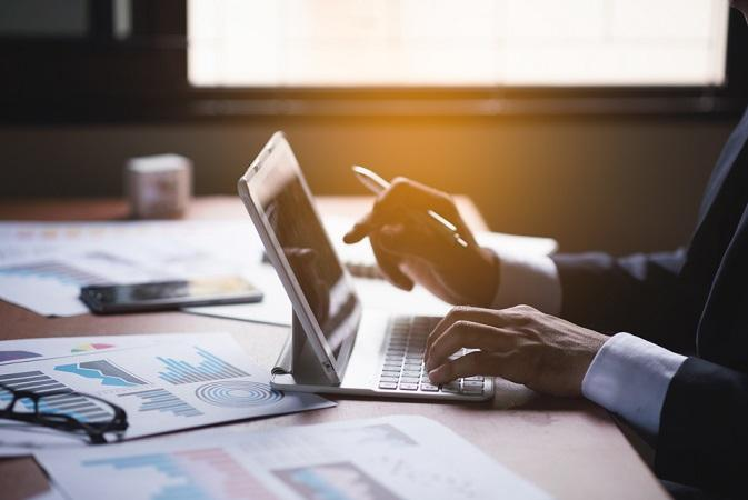 Tesouro publica portaria que disciplina regras de envio de dados para 2020