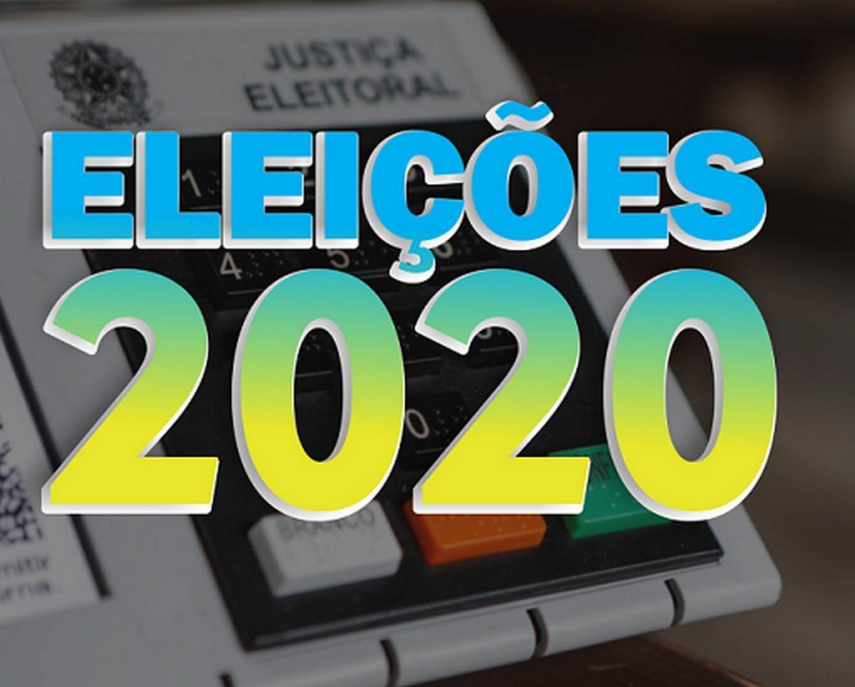 TSE divulga Plano de Segurança Sanitária para as eleições municipais