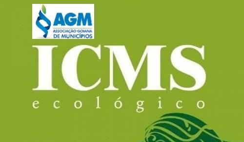 Definido o prazo para apresentação do requerimento para criação de unidades de conservação do ICMS ECOLÓGICO