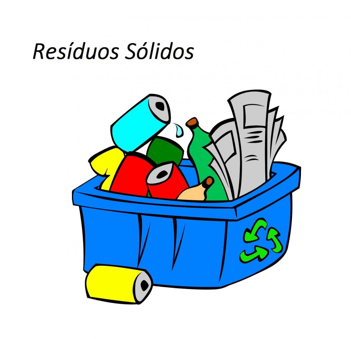 Assinado acordo de cooperação para consórcios de resíduos sólidos
