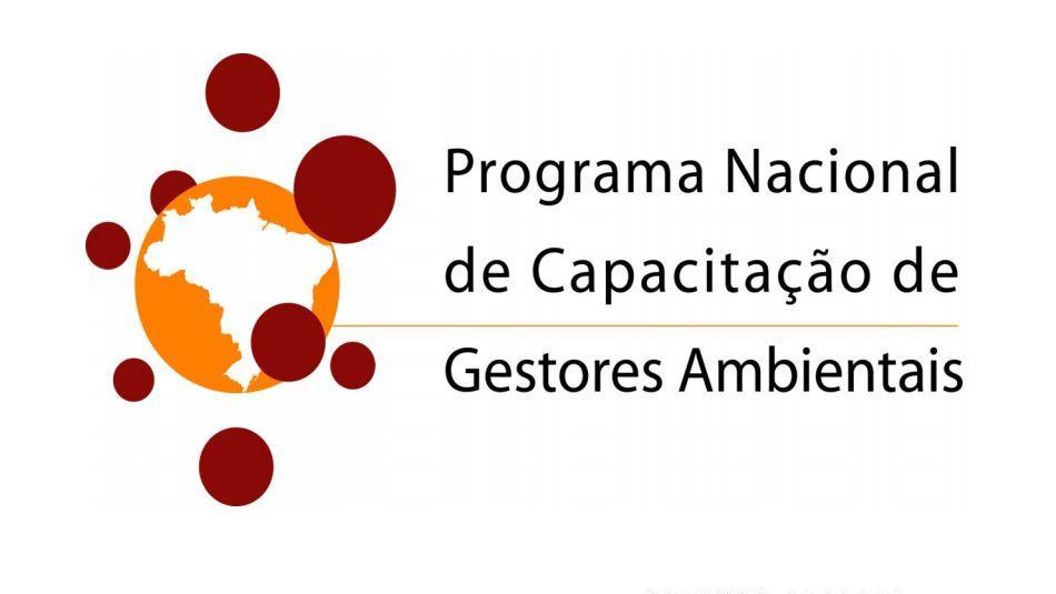 AGM convida para o I Encontro Formativo de Gestores Ambientais